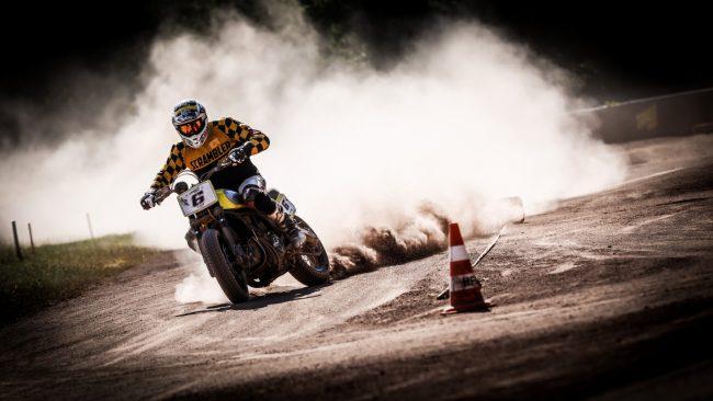 Darren Jacklin - Photography - Motorsports